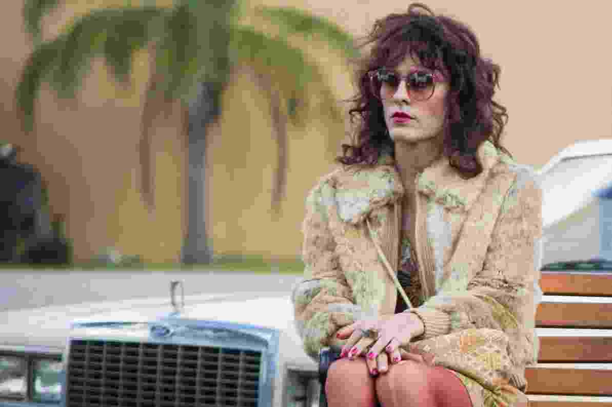 "Jared Leto em ""Dallas Buyers Club"" - Anne Marie Fox/Focus Features"