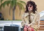 Jared Leto queria receber o Oscar vestido como sua personagem transexual - Anne Marie Fox/Focus Features