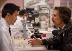 "McConaughey vive portador de HIV em ""Clube de Compras Dallas""; veja trailer - Anne Marie Fox/Focus Features"