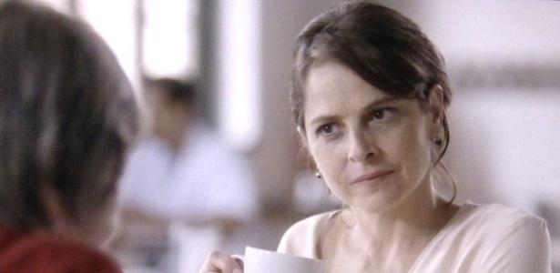 """Drica Moraes é Rosalinda em """"Doce de Mãe"""""""