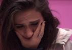 Valdirene acorda e vai para o Quarto Festa - Reprodução/Site TV Globo