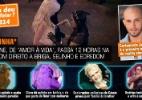 Saiba o que os brothers eliminados estão fazendo fora da casa - Marcelo Freire/Ag.Fred Pontes/Divulgação