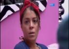"""Bella se revolta com seguidores no Twitter: """"Ainda bem que posso bloquear"""" - Reprodução/Globo"""