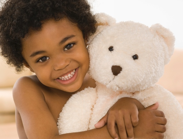 Na creche da Universidade de Búfalo, quatro em cada cinco brinquedos de pelúcia estavam contaminados - Getty Images