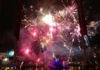 Dia Nacional da Austrália é celebrado em pontos turísticos de Sydney - Marcel Vincenti/UOL