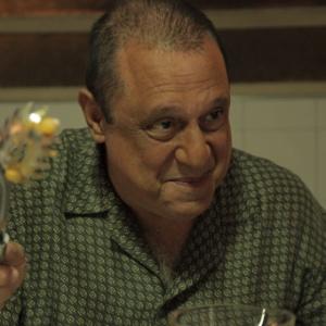Divulgação/Vitrine Filmes