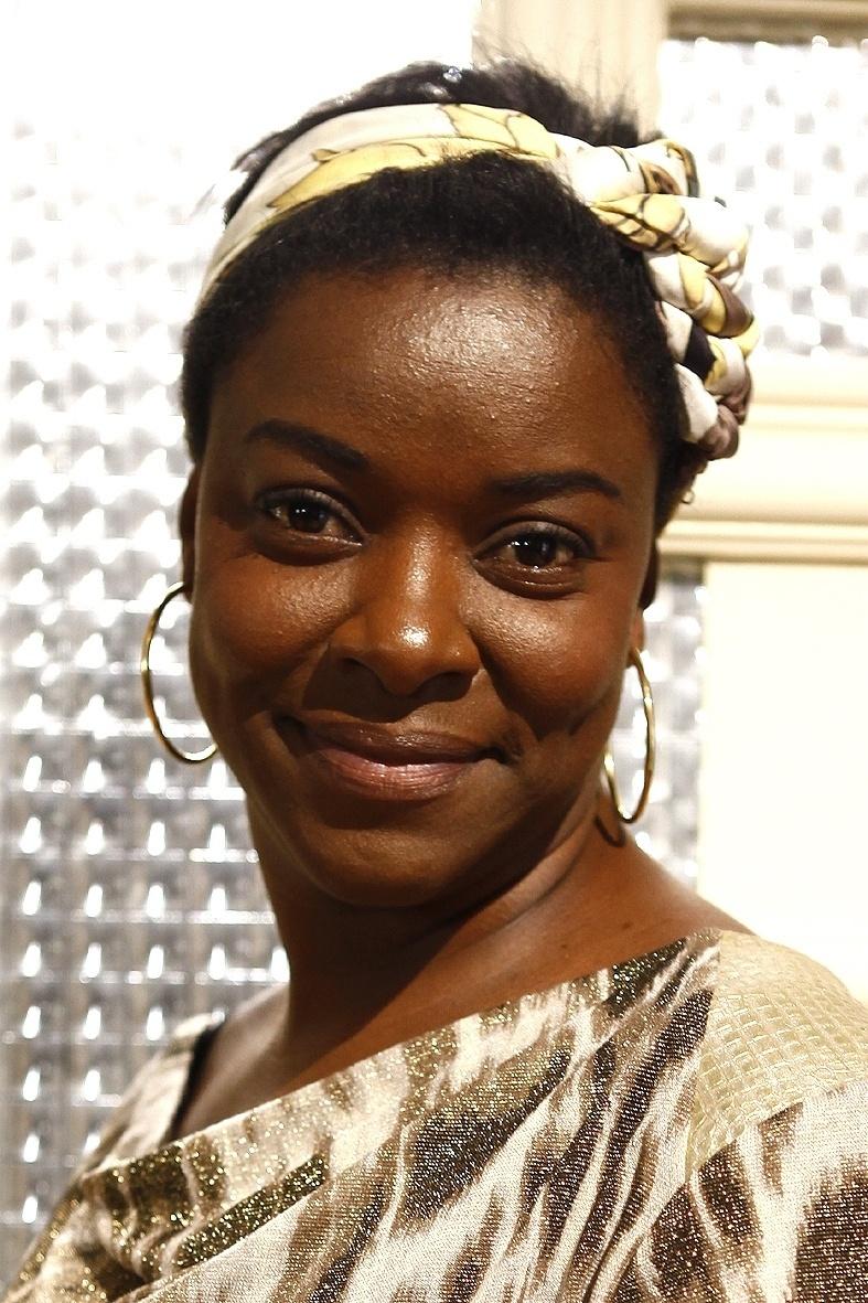 Olívia Araújo é Shirley Santana na segunda fase de