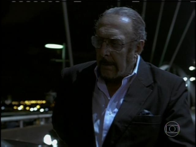 Inspirada em uma história real, 'A Teia' mostra a empreitada do delegado Jorge Macedo para desarticular a quadrilha liderada por Marco Aurélio Baroni após um roubou de carga no aeroporto de Brasília