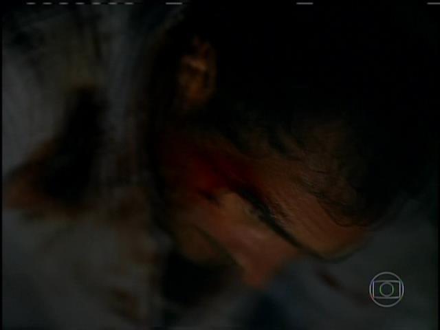 Inspirada em fatos reais, 'A Teia' mostra a empreitada do delegado Jorge Macedo para desarticular a quadrilha liderada por Marco Aurélio Baroni após um roubou de carga no aeroporto de Brasília