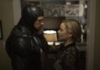 """""""RoboCop"""" continua nos planos da Sony, mas não é prioridade - Divulgação/Sony Pictures"""