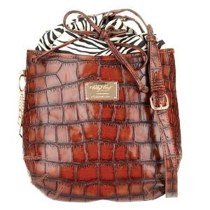 68be43c51 Guia de Compras: Bolsas-saco são práticas e voltaram à moda; veja peças