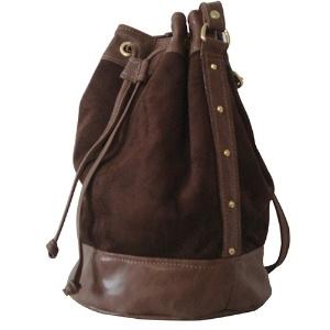 129934a8e Guia de Compras: Bolsas-saco são práticas e voltaram à moda; veja peças
