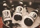 Festival harmoniza espumantes e cervejas especiais com pratos no Cadeg - Divulgação