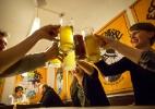 Cena cervejeira de Berlim é renovada com produção artesanal e novos bares - Gordon Welters/The New York Times