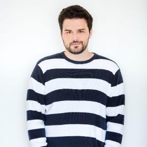 Divulgação/Leo Aversa