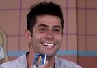 """Com quem você acha que Marcelo deve ficar no """"BBB14""""? - Reprodução/Globo"""
