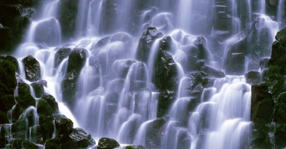 ramona Falls 2