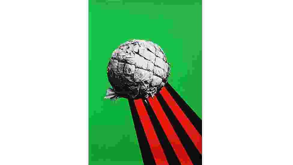 """A poucos meses da Copa do Mundo, o Museu do Condado de Los Angeles (LACMA, na sigla em inglês), nos EUA, inaugura a exposição """"Futebol: O Jogo Bonito"""" - Nery Gabriel Lemu"""