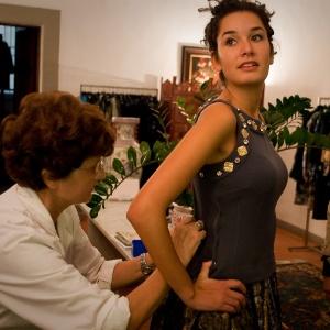 bb72a80d4 Esqueça as grifes famosas e explore ateliês e lojas artesanais de Florença.  Conheça os ateliês e lojas de moda e acessórios artesanais de Florença