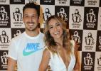 Leonardo Franco e Francisco Cepeda/AgNews