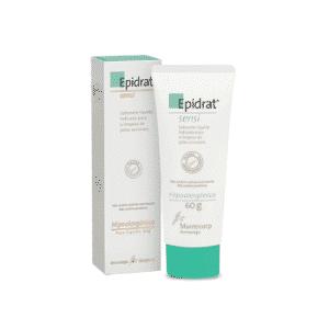 Sensi Epidrat, Mantecorp Skincare. Sabonete líquido que preserva o pH fisiológico da pele e possui efeito umedecedor.  Preço sugerido: R$ 42. SAC: 0800-7717017 | Preço pesquisado em fevereiro de 2014 e sujeito a alteração - Divulgação