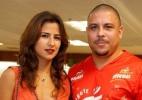 Felipe Panfili e Francisco Silva/AgNews