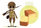 Cheiro de xixi e chulé: conheça pratos fedorentos de diferentes culturas