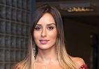 """Você acha que Letícia deve retornar ao """"BBB14"""" com a """"segunda chance"""" anunciada por Boninho? - Fabiano Battaglin/TV Globo"""