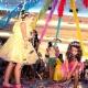 Escolha um programa para aproveitar o Carnaval em oito cidades - Wagner Lacerda/Divulgação