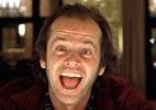 Por que Jack Nicholson interrompeu aposentadoria depois de 7 anos? - Divulgação
