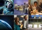 OscarToons: o Oscar 2014 pelas charges de Morettini e Jal - Morettini e Jal/UOL