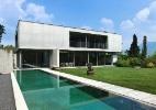 Veja como ter uma casa fresca sem usar ar-condicionado - Getty Images