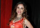 Ex-BBB Maria Melilo diz que tempo de solteira acabou