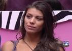 """Com a saída de Franciele, quem deve vencer o """"BBB14""""? - Reprodução/TV Globo"""