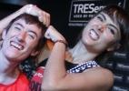 Thiago Duran e Leo Franco/AgNews