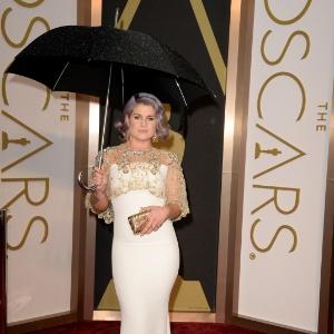 5219630f8 Famosas com vestidos de gala - Notícias - BOL