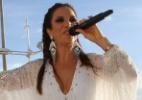 """""""Arrastão"""" em Salvador terá trios antigos, Ivete, Brown e Psirico - Dilson Silva / AgNews"""