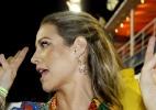 Graça Paes/Photo Rio News