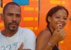 Cordeiros de blocos ganham R$ 45 por dia e chegam a passar fome em Salvador - Thays Almendra/UOL/FotoTiradaComoNokiaLumia1020