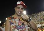 """Eliminados do """"BBB14"""" têm cachês entre R$ 1 mil e R$ 7 mil por evento - Graça Paes/Photo Rio News"""
