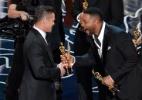 Veja os vencedores do Oscar 2014 - Kevin Winter/Getty Images
