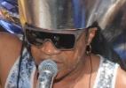 Carnaval na Copa de Salvador terá até 15 blocos divididos em dois dias - Dilson Silva e Wesley Costa/AgNews