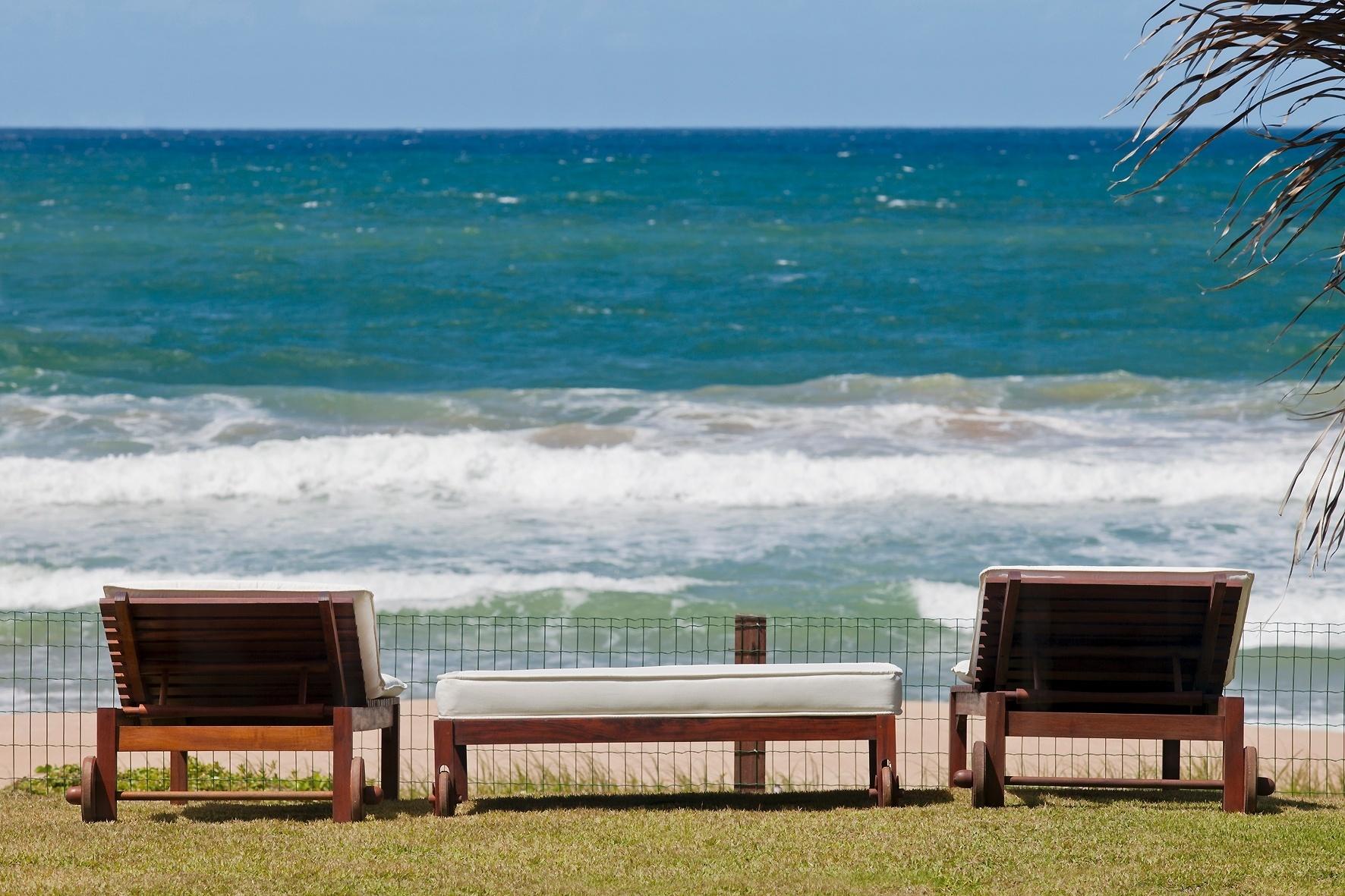 convivio relax fudendo na praia