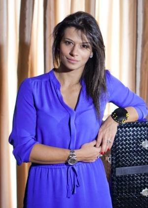 664400c339c Conheça as estilistas que comandam a moda noiva pelo Brasil - BOL ...