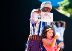 Conheça 28 opções de passeios para crianças pelo Brasil