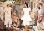 Garoto de rua confundido com São Jorge está em nova peça infantil; confira outras estreias