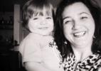 """""""Apenas um homem desesperado"""", diz mãe de Clara sobre marido da sister - Reprodução/Facebook"""