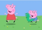 Porquinha Peppa ganha nova temporada na televisão
