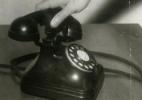 No Dia do Telefone, conheça curiosidades e aparelhos históricos