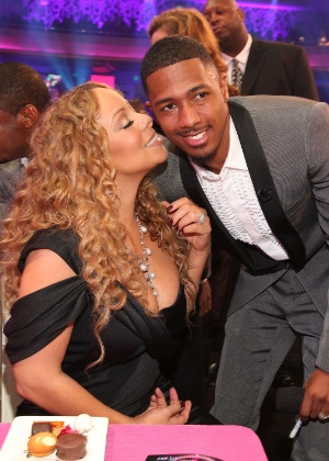 Casamento de seis anos de Mariah Carey e Nick Cannon teria chegado ao fim há meses